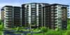 Chateau Bellevue - Résidences pour personnes âgées - 4188312250