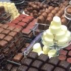 Purdys Chocolatier - Chocolat - 613-422-2100