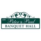 View Sts Peter & Paul Catholic Church's Unionville profile