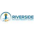 Riverside Physiotherapy Clinic - Logo