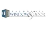 Salmon Arm Window & Door Ltd - Shower Enclosures & Doors