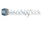 Salmon Arm Window & Door Ltd