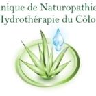 Clinique de Naturopathie et Hydrothérapie du Côlon - Naturopathes - 514-576-7204