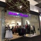 Alia 'N' Tanjay - Magasins de vêtements pour femmes - 403-226-7833