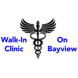 View Walk In Clinic On Bayview's Richmond Hill profile