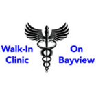 Walk In Clinic On Bayview - Medical Clinics