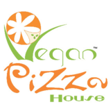 Vegan Pizza House - Vegetarian Restaurants