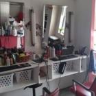 Salon & Spa at LaSalle - Beauty & Health Spas