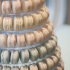 Ollia Macarons & Tea - Thé