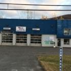 Garage Lague St-Hilaire - Silencieux et tuyaux d'échappement - 450-464-3863