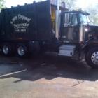 B Wills Disposal Services Ltd. - Industrial Waste Disposal & Reduction Service