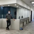 Voir le profil de Centre Médical Ormstown - Saint-Zotique