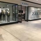 ZARA - Women's Clothing Stores - 604-248-0990