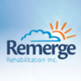 View Remerge Rehabilitation Inc's Calgary profile
