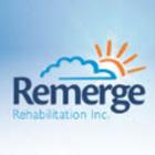 Remerge Rehabilitation Inc - Ergothérapeutes
