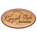 Royal Oak Restaurant - Restaurants