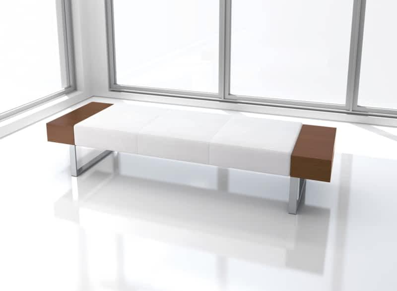 Cbi Used Office Furniture Winnipeg Mb 1040 Empress St