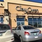Clay Oven - Restaurants - 204-888-2529
