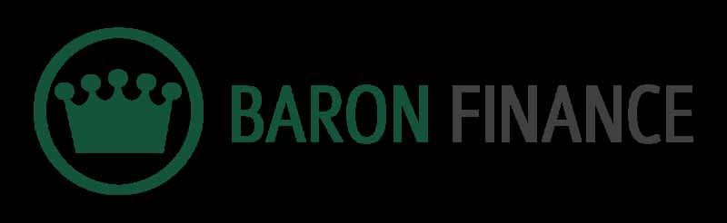 Baron Finance Woodbridge ON 27 Roytec Rd