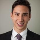 David Eng - Conseillers en planification financière