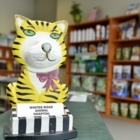 Whites Road Animal Hospital - Veterinarians