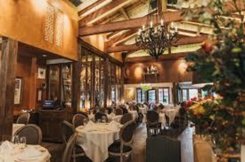 photo Giardino Restaurant