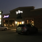Williams Fresh Cafe - Pubs - 519-885-7610