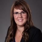 Keely Hartviksen - TD Wealth Private Investment Advice - Investment Advisory Services - 807-346-1314
