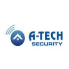 A-Tech Security - Matériel et systèmes de contrôle de sécurité