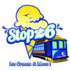 Stop 26 Ice Cream And More - Pizza & Pizzerias - 519-735-1355