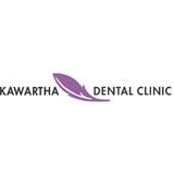 Kawartha Dental Clinic - Teeth Whitening Services