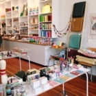 London Fields Shoppe - Boutiques - 604-379-1087