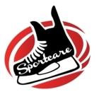 Sportcare Ltd - Réparation et aiguisage de patins