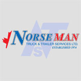 View Norseman Truck And Trailer Services Ltd's Mississauga profile