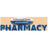 View Rossmere Pharmacy Inc's Winnipeg profile