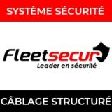 Voir le profil de Fleetsecur - Saint-Lin-Laurentides
