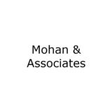 View Sook Mohan CPA, CGA's Vaughan profile