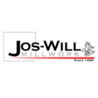 Jos-Will Builders Ltd - Comptoirs