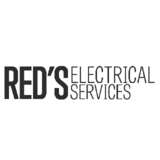 View Red's Electrical Services's Edmonton profile