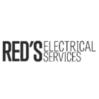 Red's Electrical Services - Electricians & Electrical Contractors