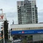 BMO Bank of Montreal - Banks - 604-665-3740