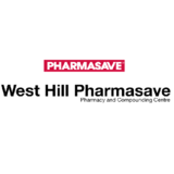 Voir le profil de Pharmasave - Scarborough