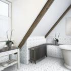 Euro Ceramic Tile Distributers Ltd - Tile Contractors & Dealers