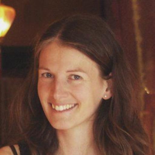 Mellanie Thibeault
