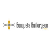 Banquets Baillargeons Cosmos traiteur  - Fondue