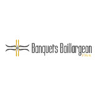 Banquets Baillargeons Cosmos Traiteur - Breakfast Restaurants - 418-885-4254