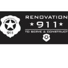 Kamloops Renovation 911 - Decks