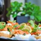 Café Bistro Découvertes - Buffets - 514-910-7191