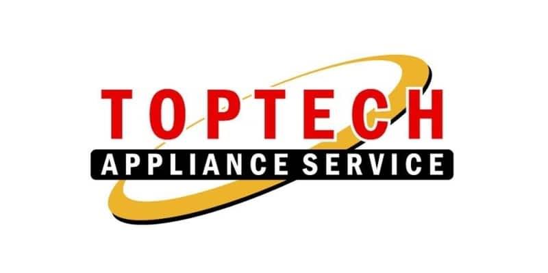 Top Tech Appliance Service Toronto On 146 Bellamy Rd