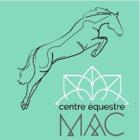 View Centre Équestre MAC's Otterburn Park profile